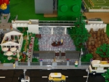 oeiras-brincka-2013-portugal-lego-city-10