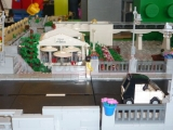 oeiras-brincka-2013-portugal-lego-city-13