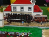 oeiras-brincka-2013-portugal-lego-city-15