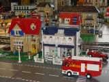 oeiras-brincka-2013-portugal-lego-city-21