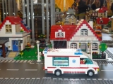 oeiras-brincka-2013-portugal-lego-city-22