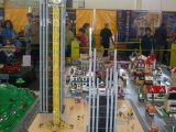 oeiras-brincka-2013-portugal-lego-city-24