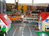 oeiras-brincka-2013-portugal-lego-city-25
