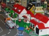 oeiras-brincka-2013-portugal-lego-city-27