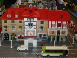 oeiras-brincka-2013-portugal-lego-city-29