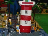 oeiras-brincka-2013-portugal-lego-city-3