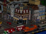 oeiras-brincka-2013-portugal-lego-city-31