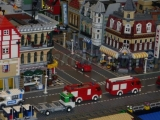 oeiras-brincka-2013-portugal-lego-city-32