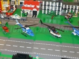 oeiras-brincka-2013-portugal-lego-city-33