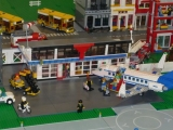 oeiras-brincka-2013-portugal-lego-city-36