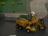 oeiras-brincka-2013-portugal-lego-city-41