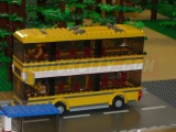 oeiras-brincka-2013-portugal-lego-city-43