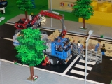 oeiras-brincka-2013-portugal-lego-city-6