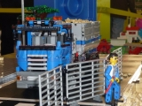 oeiras-brincka-2013-portugal-lego-city-8