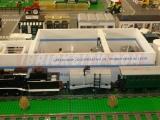 oeiras-brincka-2013-portugal-lego-farm-1