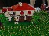 oeiras-brincka-2013-portugal-lego-farm-13