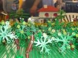 oeiras-brincka-2013-portugal-lego-farm-14