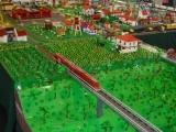oeiras-brincka-2013-portugal-lego-farm-26