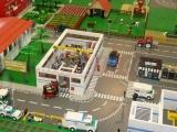 oeiras-brincka-2013-portugal-lego-farm-3