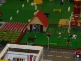 oeiras-brincka-2013-portugal-lego-farm-4