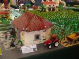 oeiras-brincka-2013-portugal-lego-farm-6