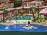 oeiras-brincka-2013-portugal-lego-friends-16