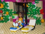 oeiras-brincka-2013-portugal-lego-friends-18