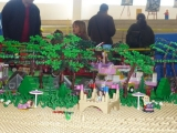 oeiras-brincka-2013-portugal-lego-friends-3
