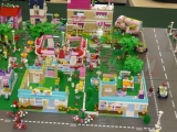 oeiras-brincka-2013-portugal-lego-friends-4