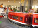 oeiras-brincka-2013-portugal-lego-trains-1