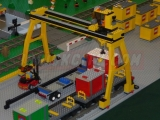 oeiras-brincka-2013-portugal-lego-trains-10