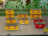 oeiras-brincka-2013-portugal-lego-trains-11