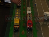 oeiras-brincka-2013-portugal-lego-trains-2