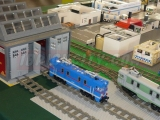 oeiras-brincka-2013-portugal-lego-trains-5