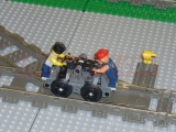 oeiras-brincka-2013-portugal-lego-trains-6
