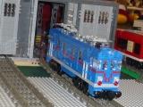 oeiras-brincka-2013-portugal-lego-trains-7