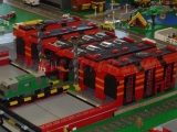 oeiras-brincka-2013-portugal-lego-trains-8