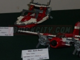 oeiras-brincka-2013-portugal-lego-creator-11