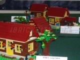 oeiras-brincka-2013-portugal-lego-creator-3