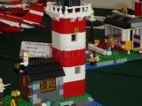 oeiras-brincka-2013-portugal-lego-creator-5
