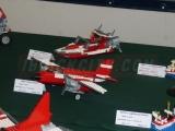 oeiras-brincka-2013-portugal-lego-creator-7