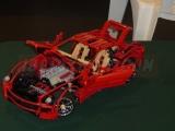 oeiras-brincka-2013-portugal-lego-technic-1