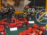 oeiras-brincka-2013-portugal-lego-technic-10