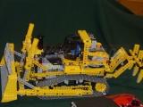 oeiras-brincka-2013-portugal-lego-technic-14
