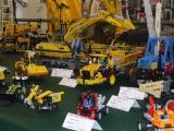 oeiras-brincka-2013-portugal-lego-technic-17