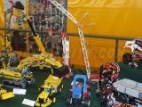 oeiras-brincka-2013-portugal-lego-technic-18