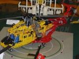 oeiras-brincka-2013-portugal-lego-technic-19