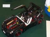 oeiras-brincka-2013-portugal-lego-technic-2
