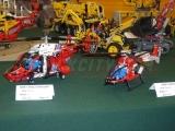oeiras-brincka-2013-portugal-lego-technic-21