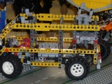 oeiras-brincka-2013-portugal-lego-technic-24